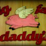 big fat daddys