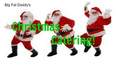 December Catering York Pennsylvania catering deals