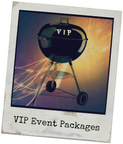 VIP Tickets Fairs Festivals Backstage Passes Maryland Virginia DC